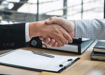 Negociación para la generación de acuerdos